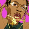Download Rich The Kid/ Jaden Smith Type Beat (prod. Sinesensu) Mp3
