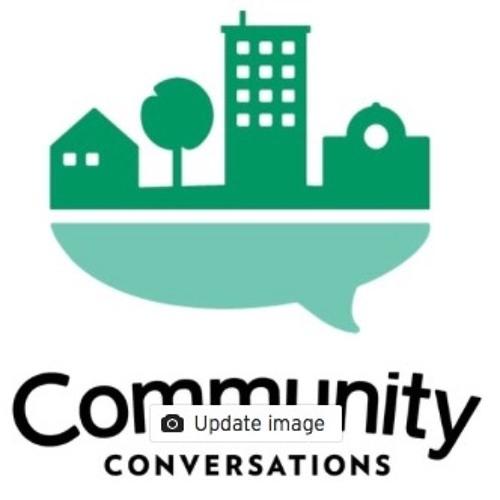 Community Conversations: Jessie Bennett