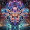 140 BPM - -- - -- - Belik Boom - Gulab Jamun (Biogenetic Remix)