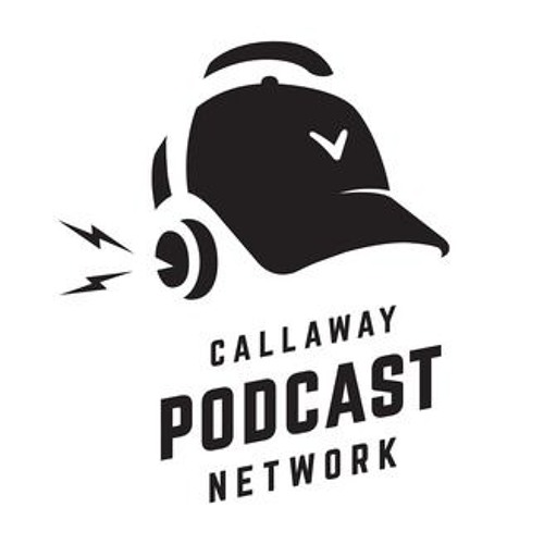 """Callaway Rogue Moments - """"Former CEO of Ford Alan Mulally"""""""