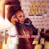 Janet Jackson X Daddy Yankee - Made For Now - DJ Marshall Remix