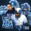 The Bay Is In The Area Too (SXSW Edition Hosted By Mistah FAB)