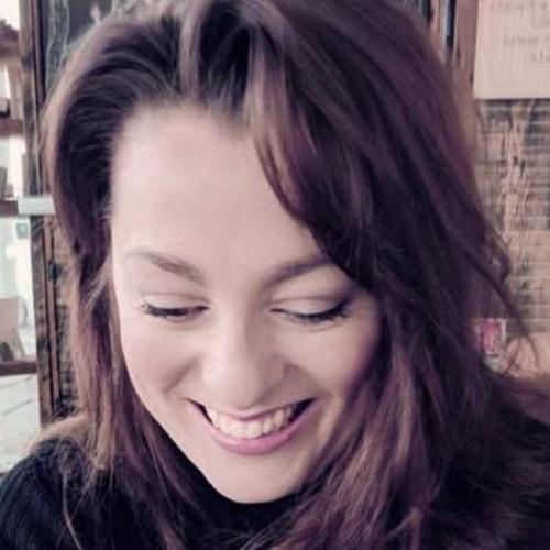 Ladies of London Hacking Society w/ Eliza-May Austin