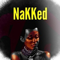 Nakked Artwork