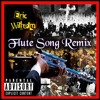 Download Wilhelm Duke - Flute Song Remix (Russ)(Scott Storch) (reproduced by. H3 Music) Mp3