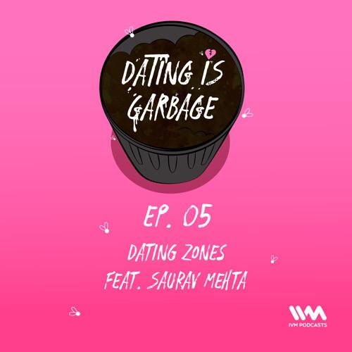 SoundCloud dating online dating Fotos voorbeelden