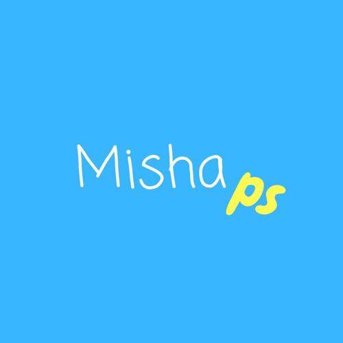 Mishaps With Misha...Literally