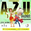 Bazz-money  ft  D.B.E SONG🎵: AZU (Dance)  DOWNLOAD ✅ *LISTEN 👂 * Please help share to others  ©Promoter Bazz-money