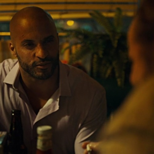 Talking American Gods: House on the Rock Episode 9