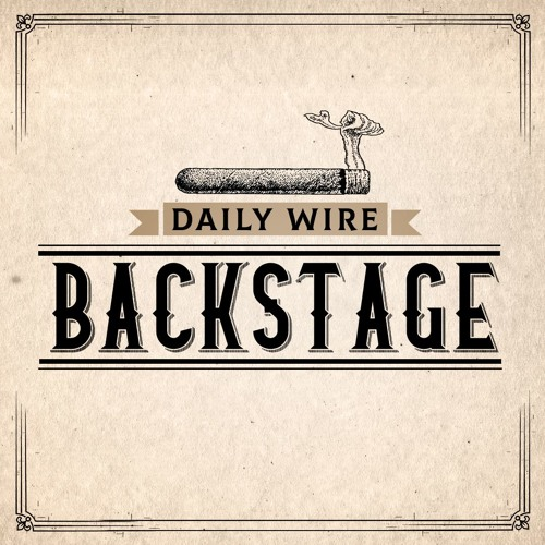 Daily Wire Backstage: March Madness Edition