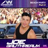 Download JOE GAUTHREAUX - WINTER PARTY LIVE! - Part 2 Mp3