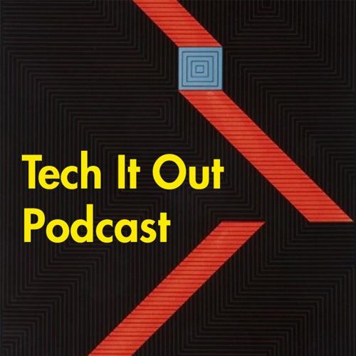 The Sex Tech Episode