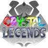 [Crystal Legends Season 2] - Barbarian's Terror (Theme of Xhin Ma Gui)
