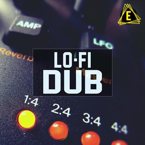 Electronisounds - Lo-Fi Dub Sound Bank for Elektron Digitakt - Example 01