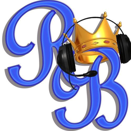 RoyalsBlue.Com Podcast #28.mp3