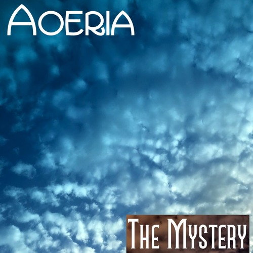 The Mystery (Single Version)