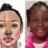 9 Year Old Los Angeles Area Girl Found In Duffel Bag