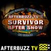 Survivor: Edge Of Extinction S:38 I Need a Dance Partner E:4 Review