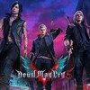 Devil May Cry 5 OST  Kota Suzuki Feat. Ali Edwards -