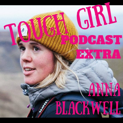 """Anna Blackwell - """"Kayaking the Continent"""" - 4000 km from England to the Black Sea through 11 countries &  5 capital cities."""