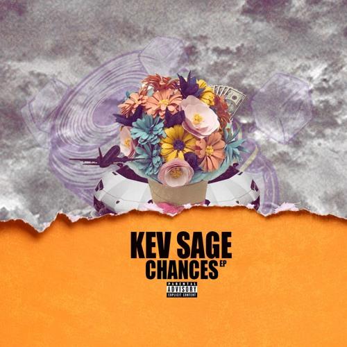 Chances-Kev Sage