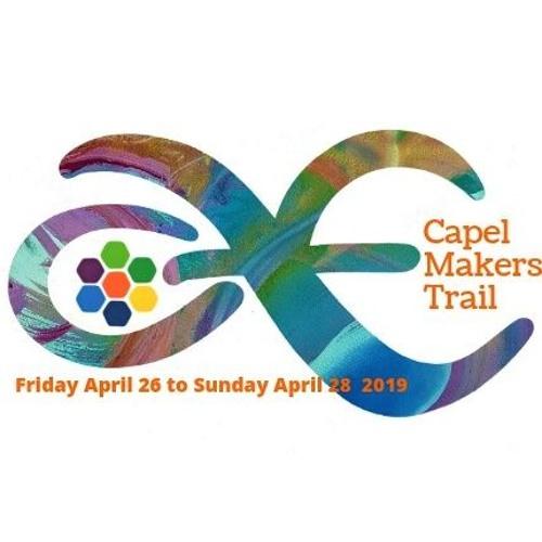 Capel Makers Trail 2019