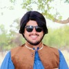 Boro_Allah_Tara_Maaf_Ka(_Omani_Balochi_Urdu_Mix_Song_).mp3