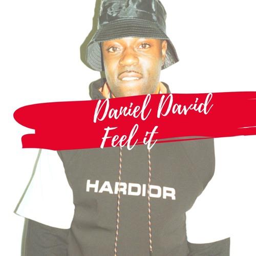 Daniel David - Feel It (Cashino Remix)