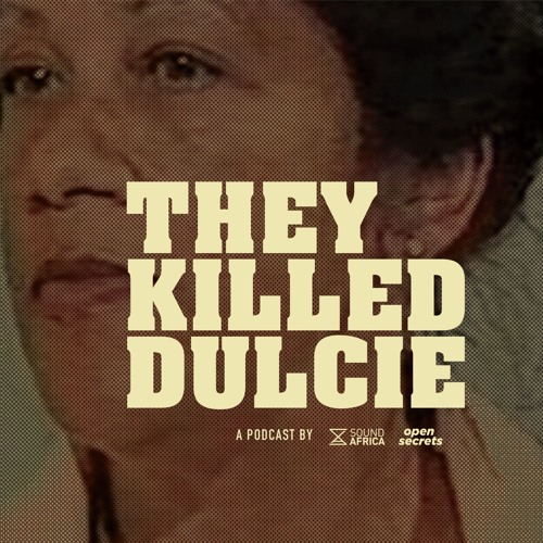 They Killed Dulcie Trailer