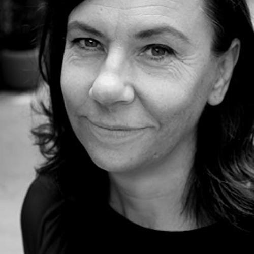 The Myth of Self Esteem with Chana Studley