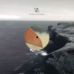 Anton Kubikov - Planetary Binaural Beats