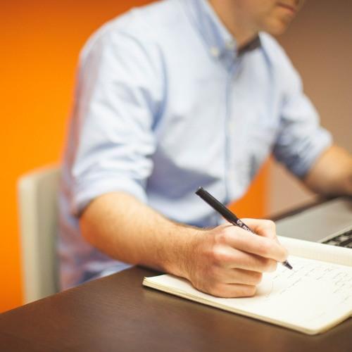 """""""Meet Your Studi"""" Silvio Frankl - Marketing- und Salesmanagement"""