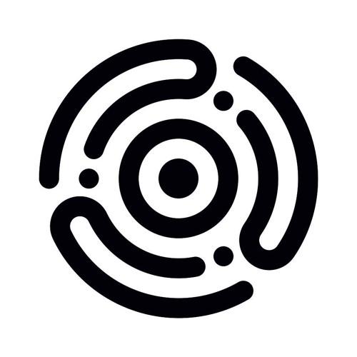 Continuum Podcast 001 - Orli