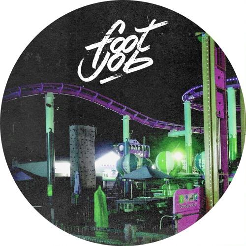 FJ015 A2 DJ Friction - Turn Me On
