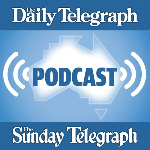 Harry Triguboff takes on NSW Premier and Cronulla Sharks get huge cash injection: News Wrap March 15