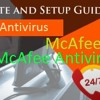 Purchase McAfee Antivirus online With Remarkable Features
