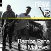 Rewire Podcast 01 ~ Bamba Pana