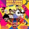 Nova Y Jory Ft. Nengo Flow Nio Garcia Casper Magico Gigolo y La Exce Cauty Brray - Bien Loco Remix