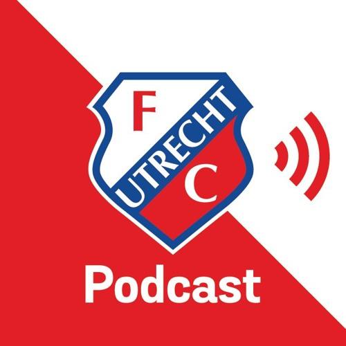 FC Utrecht Podcast #9 | Sander van de Streek