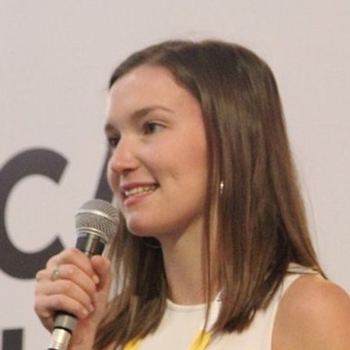 Enya Seguin revolutionizes medical advice