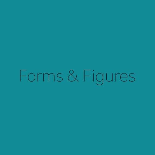 Dub Taylor | Detect (Previews) | Forms & Figures