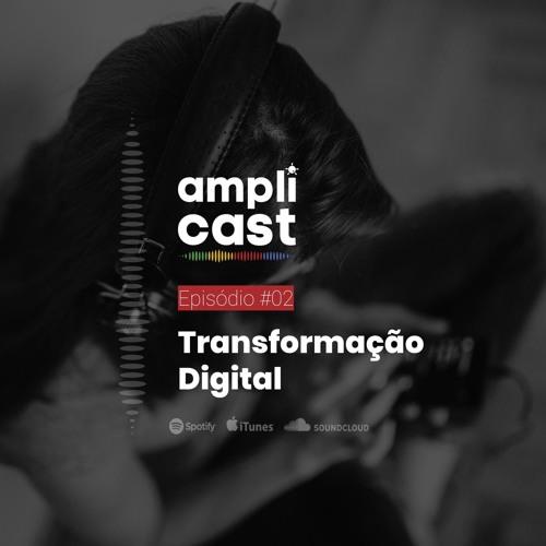 02 Transformação Digital nas Escolas | Mindset Digital
