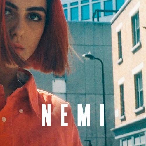 NEMI - Now That I Know You