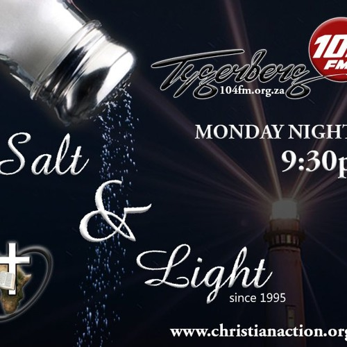 Salt & Light Radio
