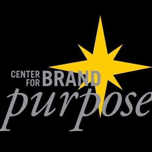 ANA Center for Brand Purpose - KoAnn Skrzyniarz (Ep. 3)