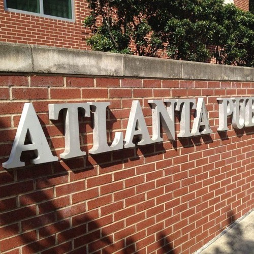 #61 Selective Outrage: Revisiting the Atlanta School Cheating Scandal