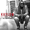 Kaylow - Soul Cafe - Lifted Radio Edit