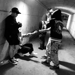 Way Of Life (prod.DJ Losio)
