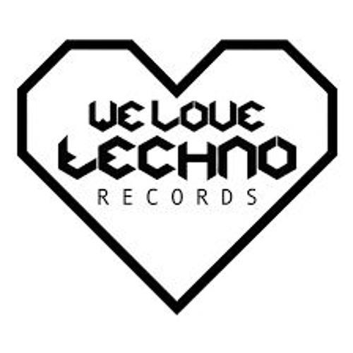 Coming soon - We Love Techno