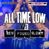 All Time Low Vs New Found Glory - That 90s Kid 13.03.19